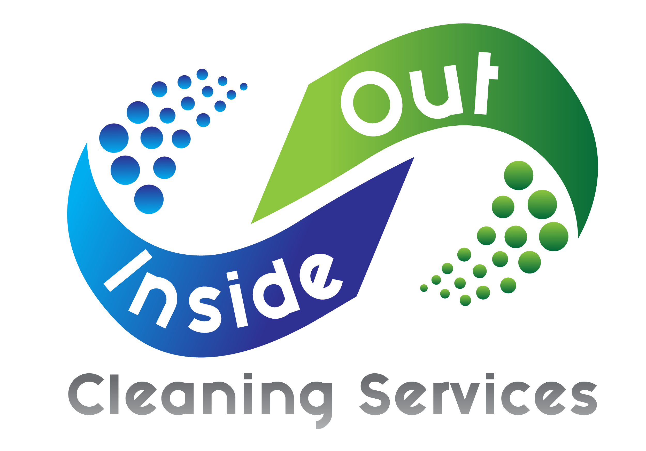 InsideOut Cleaning Services Vancouver Ltd